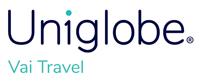 Uniglobe Vai Travel
