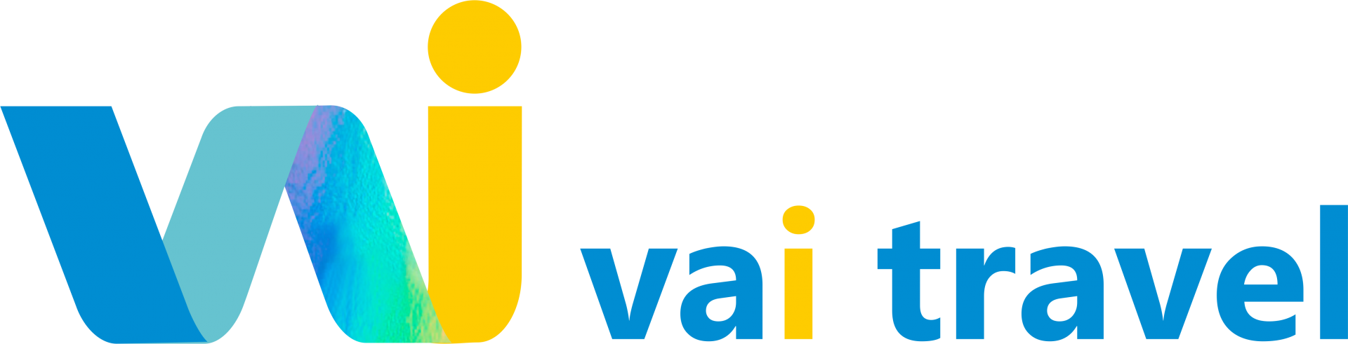 Vai Travel